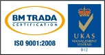 ISO 9001:2008, Madec